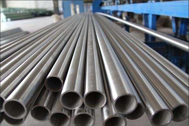你想了解的成都不銹鋼管加工的方式來咯