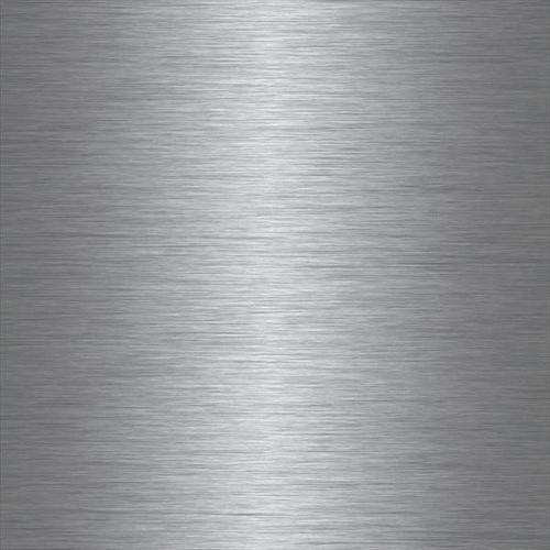 成都不锈钢板
