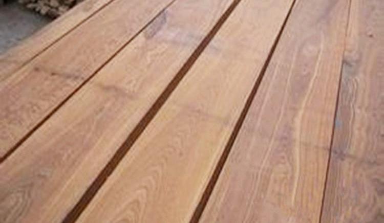 使用成都防腐木木材的優勢