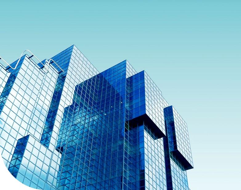 成都市鸿盛景建筑工程有限公司