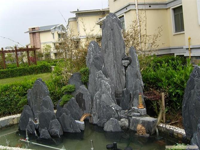 你是否想知道银川假山流水喷泉瀑布都有那些作用呢?银川假山喷泉厂家邀您了解