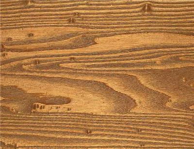 宁夏木纹漆仿木建筑,你真的懂了吗?乾通精工景观邀您了解快来看
