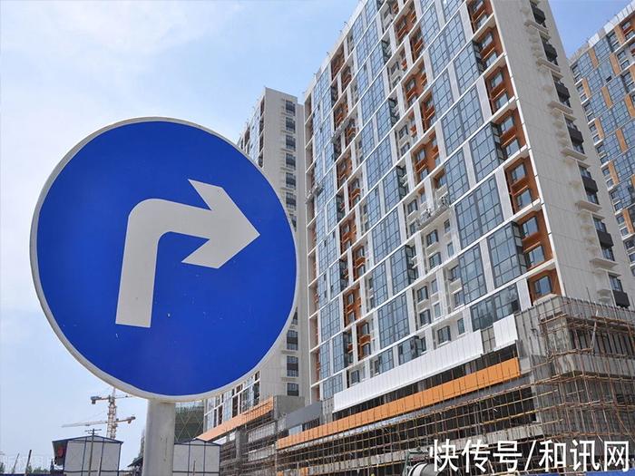 """楼市目前没有整体""""救市""""的必要性,楼市调控大概率不会出现松动"""
