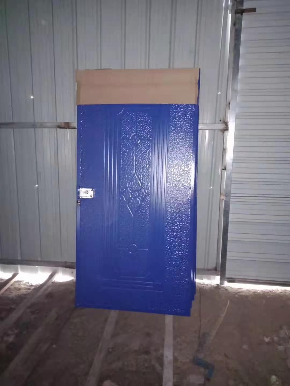 陕西彩钢板价格