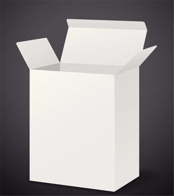 西安纸盒生产