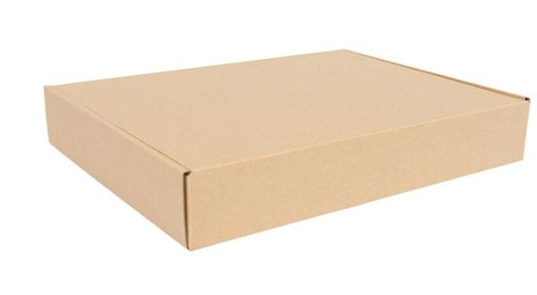 西安纸盒价格