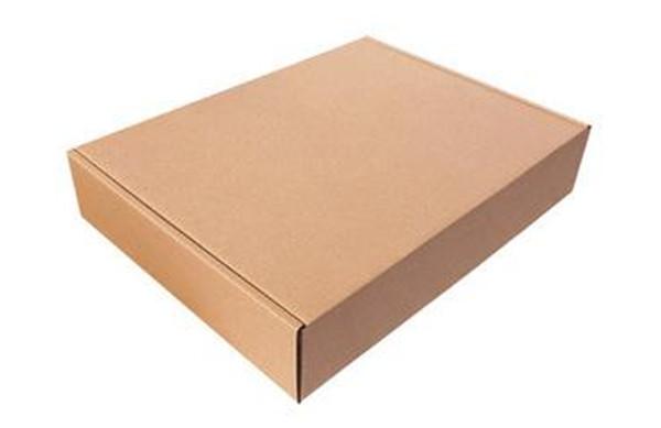 今天西安纸盒厂家的小编给大家介绍纸盒纸袋印刷中常见问题有哪些