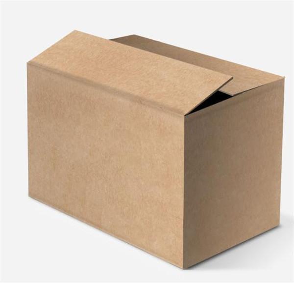 跟随西安工作人员去学习一下纸箱包装如果出现破损的话都是哪些原因造成的呢