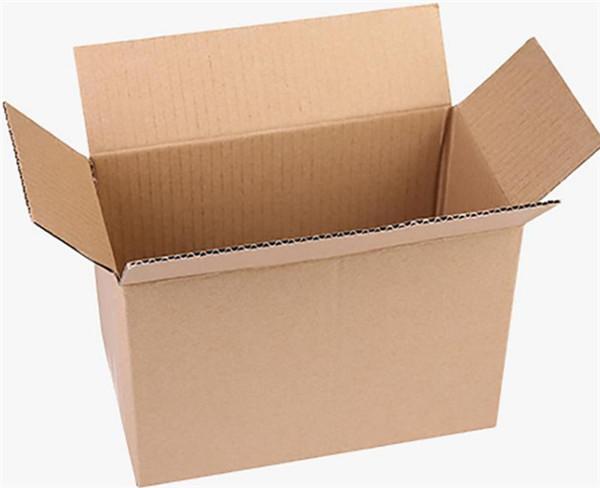 西安纸盒厂家