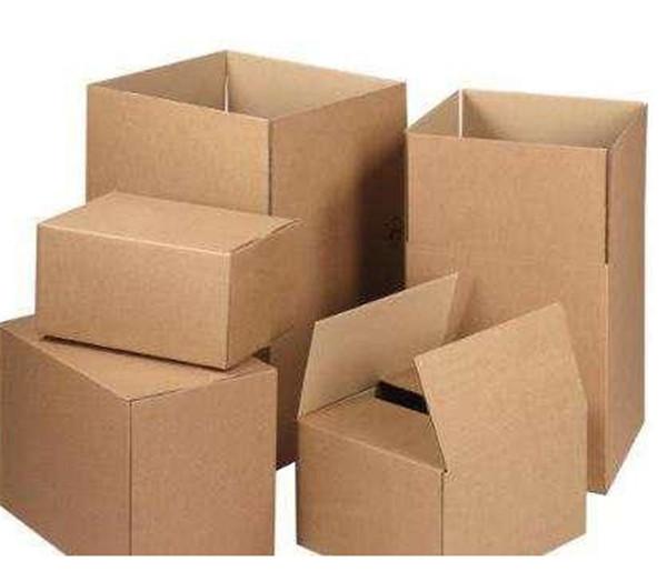 西安瓦楞纸箱的特点你了解多少?快去收藏吧!