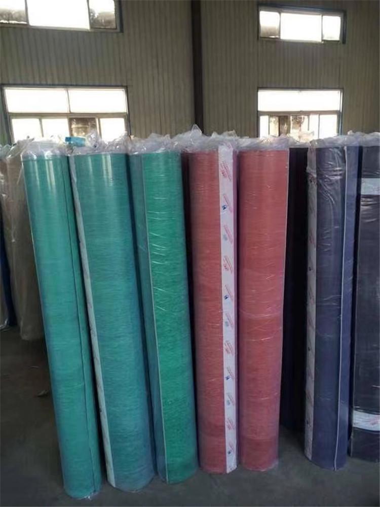 陕西石棉板厂家