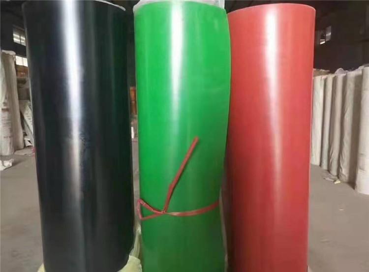 橡胶制品生产中添加再生胶的作用和技巧