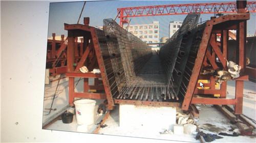 陕西桥梁钢模板销售