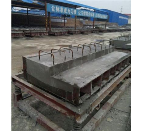 桥梁钢模板涂装需要注意的要求