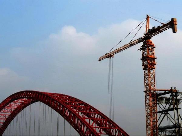 泸州波司登大桥D1500-84