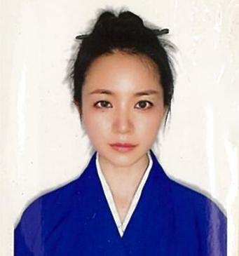 丹道讲师-靈瑶