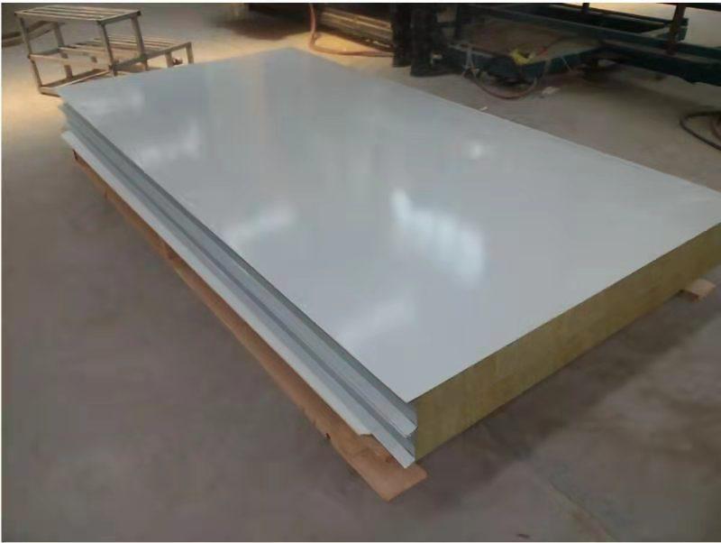 西安复合板生产