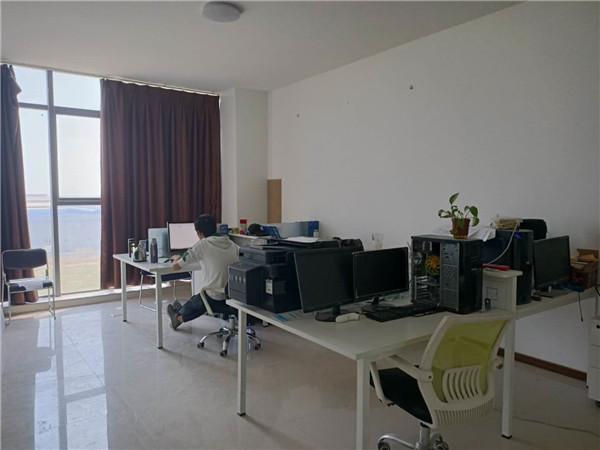 技术、生产办公室