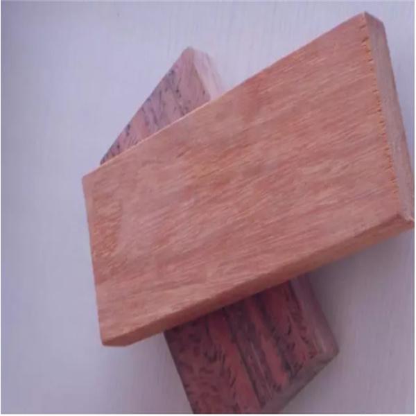 防腐木材料,你选对了吗?