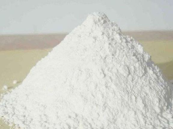 成都氧化钙