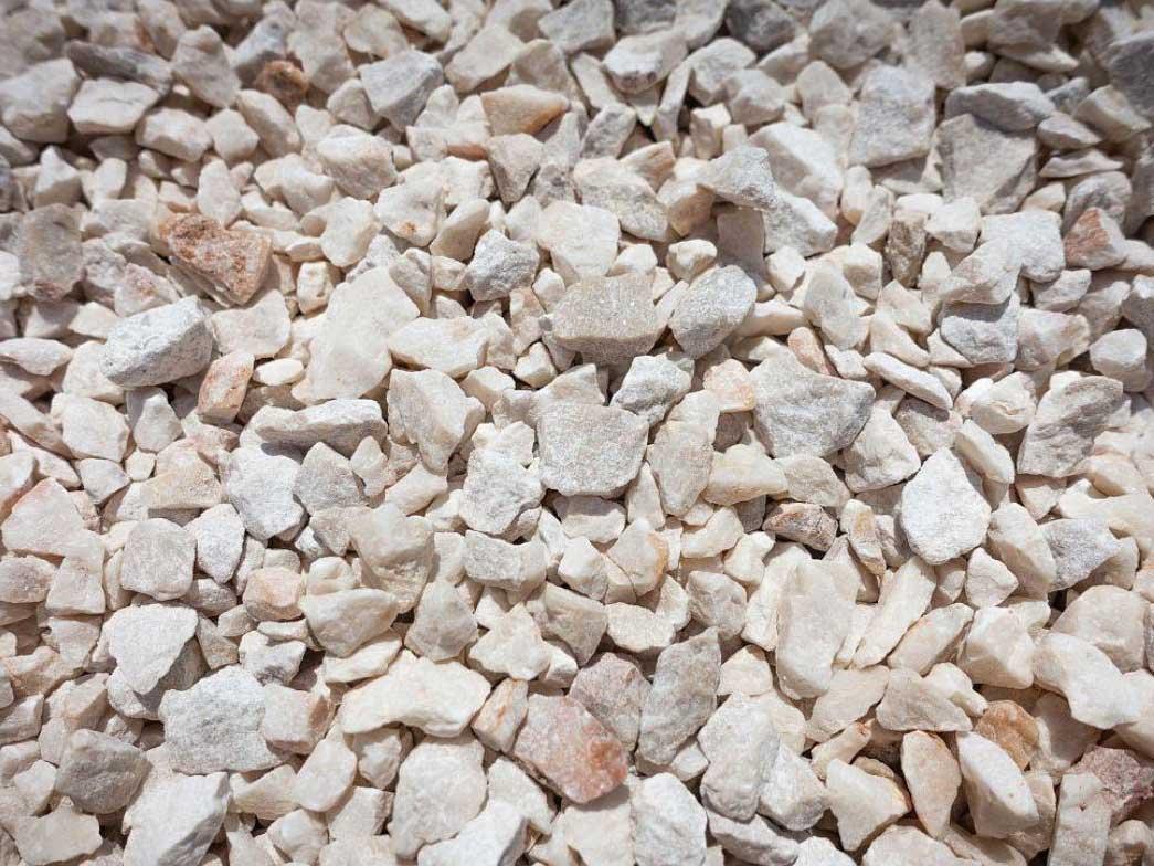 成都工业石灰在土木工程中的应用范围介绍
