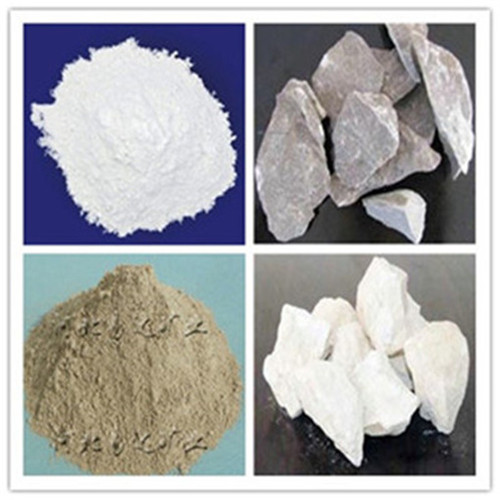 成都石灰粉用途