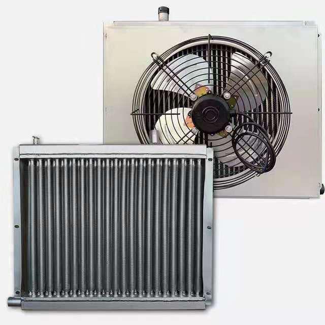 四川養殖采暖設備-暖風機