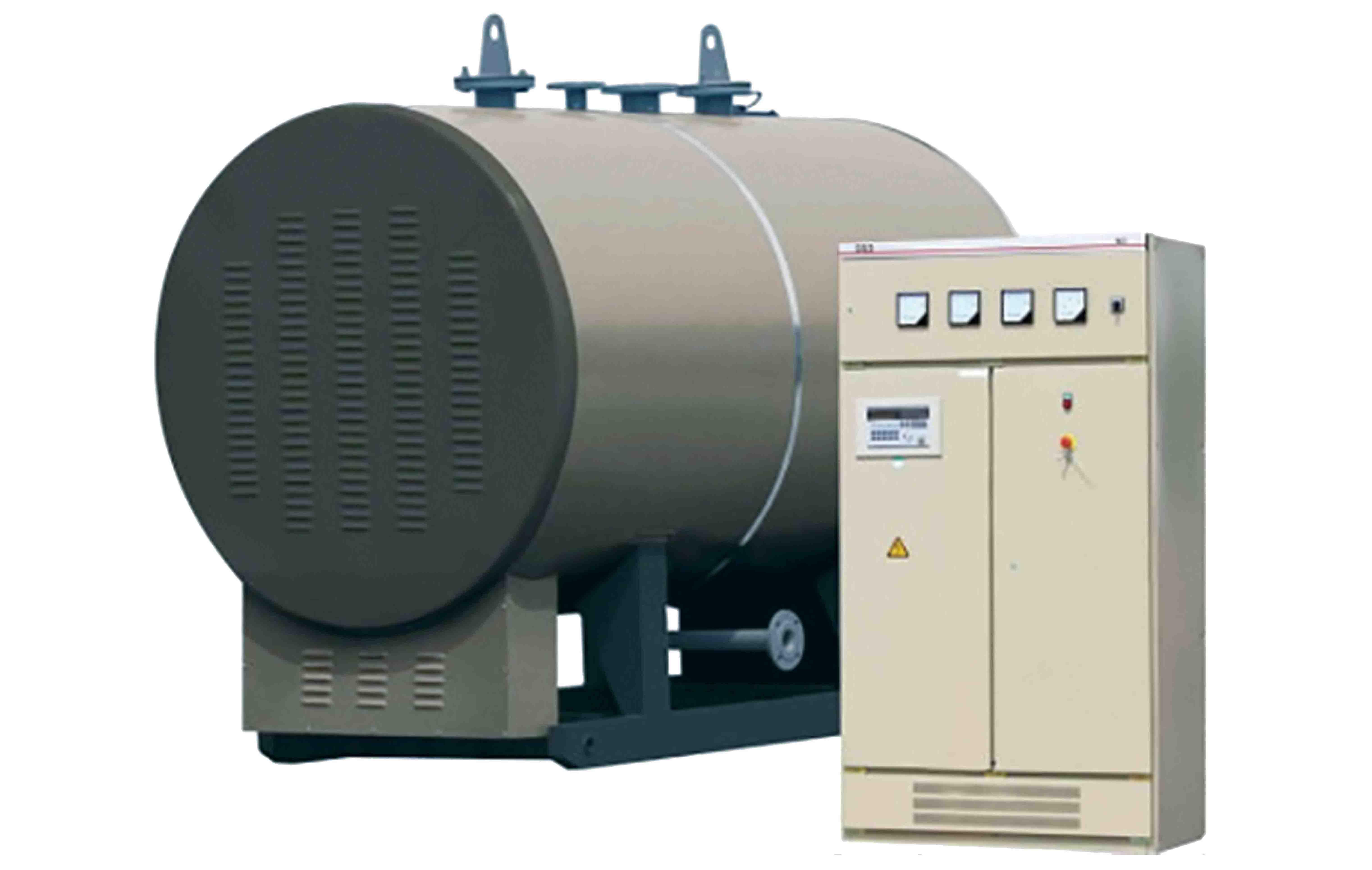 四川養殖采暖設備中水暖鍋爐的特點淺析