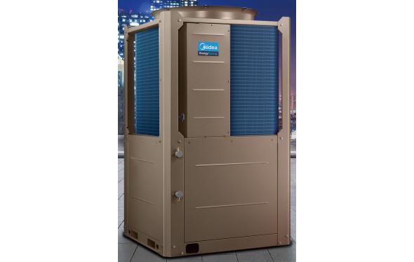 四川空氣能熱泵的安裝方法介紹,學起來吧