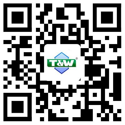 四川中科砼创环保设备有限公司