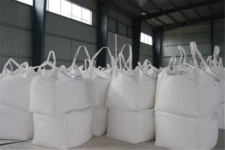 陕西吨包装灰钙粉批发