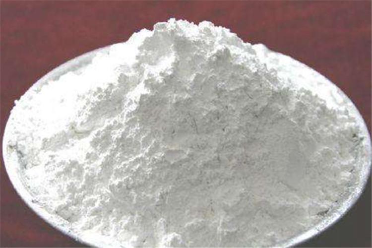 关于陕西生石灰厂家:生石灰的一些知识点