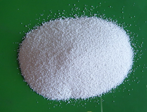 四川硝酸钾生产厂家