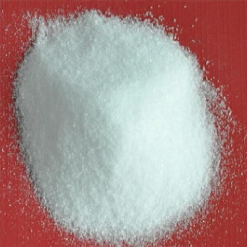 四川磷酸二氢钾对农作物有哪些用处呢?