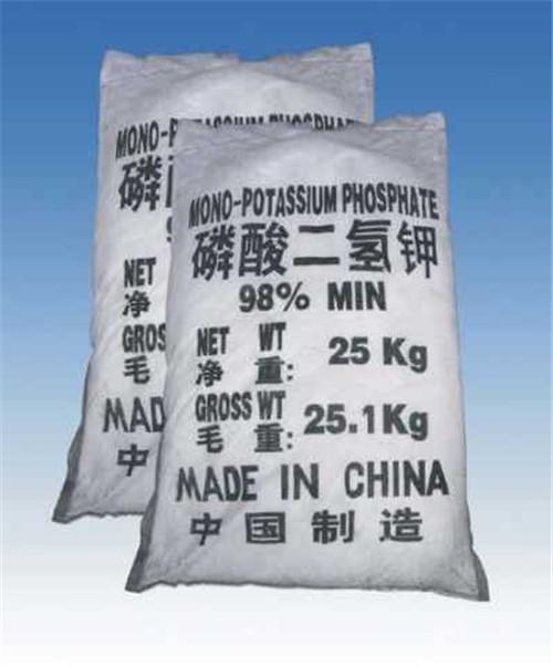四川磷酸二氢钾