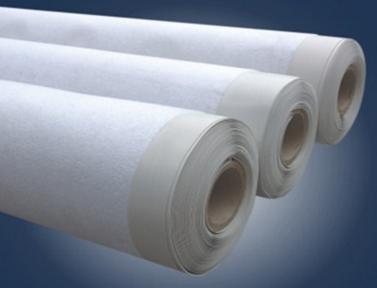 四川高分子防水-聚氯乙烯(PVC)