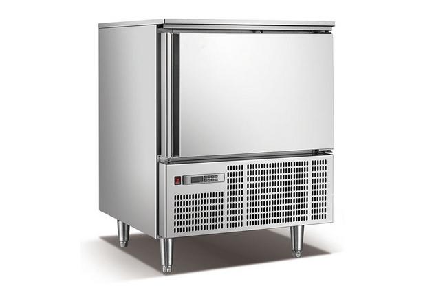 四川厨房设备定制-速冻柜