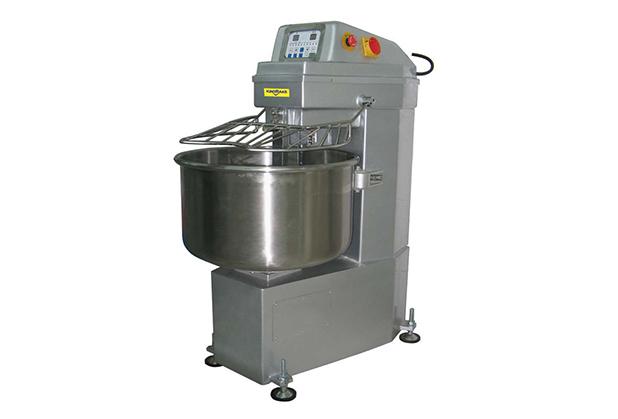 四川商用厨房设备-全自动和面机