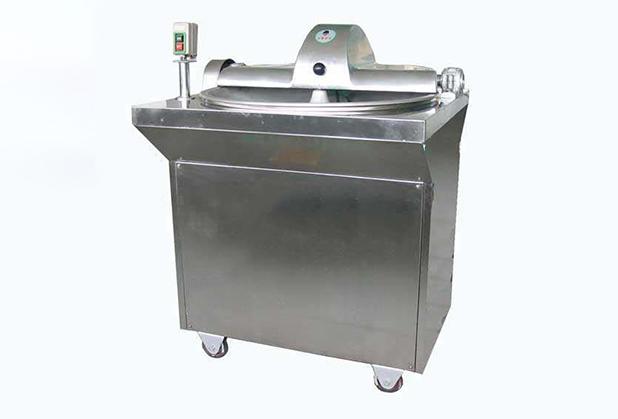 四川食堂设备设计