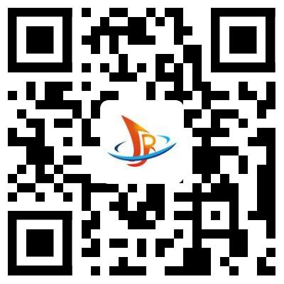 四川金瑞厨科技有限公司