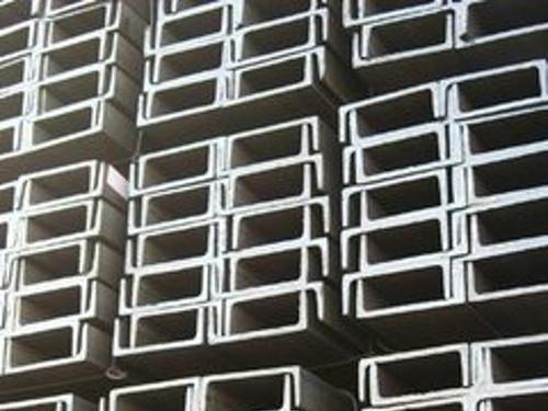 乐山槽钢厂家