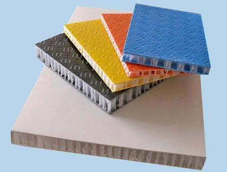 乐山夹芯板是什么板材?它的特点是什么?