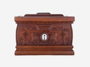 西安骨灰盒
