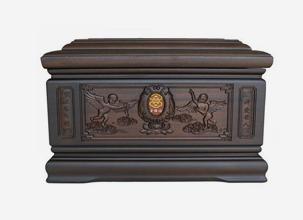 西安殡葬用品