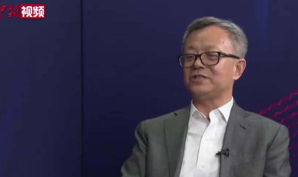 """中国焦点面对面:全球.大碳市场诞生 中国能再做国际""""卖碳翁""""吗?"""