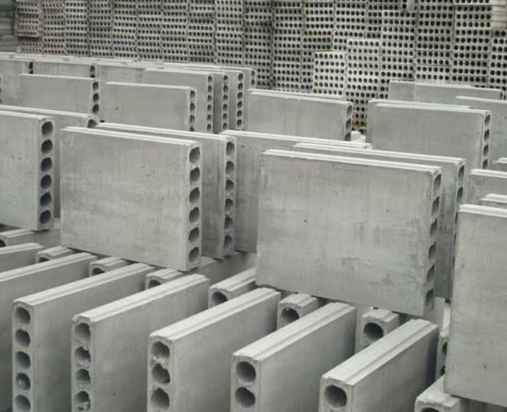 四川石膏隔墙板