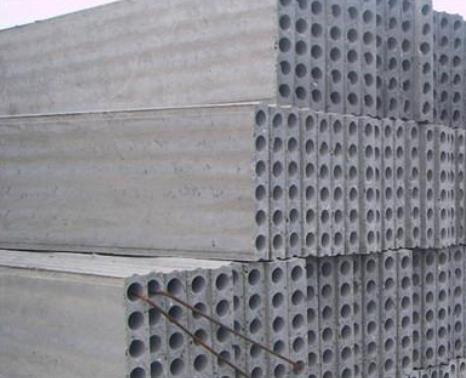 100厚改性四川轻质隔墙板施工