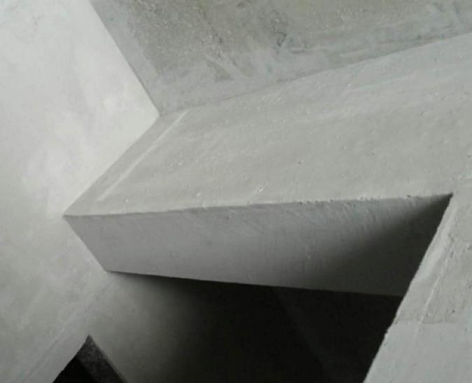 想要知道四川轻质抹灰石膏的技术优点吗?请看这里