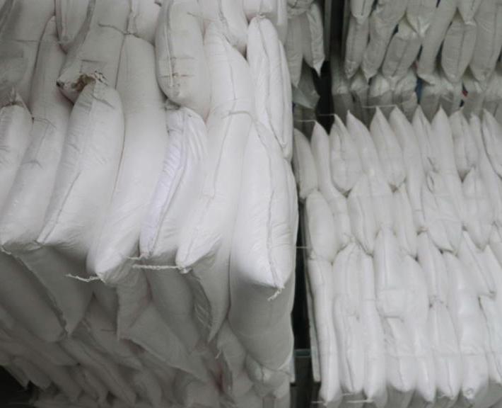 四川轻质抹灰石膏生产