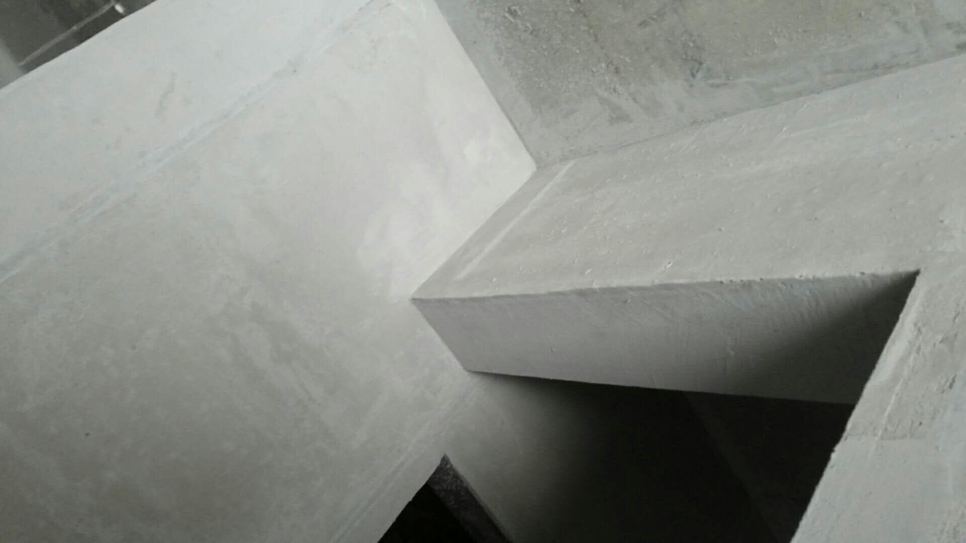 内墙轻质石膏抹灰的施工方法有哪些?